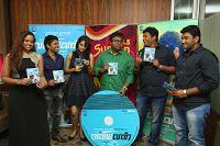 #Valiyavan Movie Audio Launch Stills