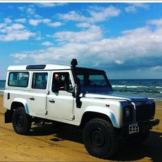 My Land Rover Defender 110.Now the TF and MT are strip down to rebuild.#hatabomd #landroverdefender #defender #landrover #defender110 #Chirihama by hatabomd My Land Rover Defender 110.Now the TF and MT are strip down to rebuild.#hatabomd #landroverdefender #defender #landrover #defender110 #Chirihama