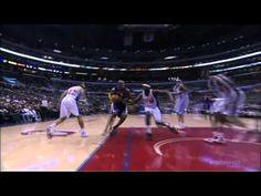 Kobe Bryant - Greatness HD - http://weheartlakers.com/videos/kobe-bryant-greatness-hd-3