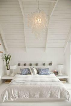 Fabulous Beach House in Cape Town