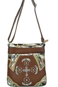 Wholesale Handbags Design (wholesalebagsus) on Pinterest 6ffe78dc15