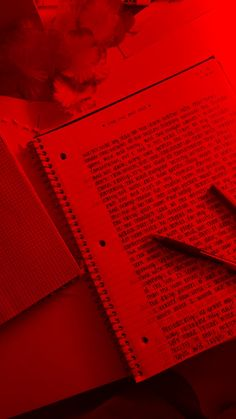 Blood Red Aesthetic Wallpaper Ideas For 2019 Rainbow Aesthetic, Aesthetic Colors, Aesthetic Pictures, Red Aesthetic Grunge, Burgundy Aesthetic, Aesthetic Writing, Devil Aesthetic, Red Wallpaper, Screen Wallpaper