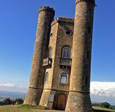 Site de cuisine anglaise, Chez Becky et Liz - Pisa, Tower, England, Mansions, House Styles, Building, Travel, Gardens, Ireland