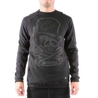 TIP TOP MCQUEEN PULLOVER Mcqueen, Pullover, Sweatshirts, Long Sleeve, Sleeves, Sweaters, Mens Tops, T Shirt, Products