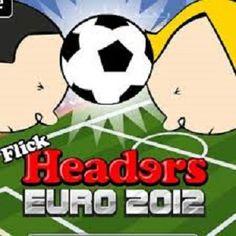 #Jogos_de_Friv - #jogos_do_friv Jogar Jogos Flick Headers : http://www.jogosdofrivonline.info/jogos-flick-headers.html