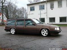 *Slammed Thread* (56k) - Page 109 - 6th Gen Accord DIY and Performance Forums