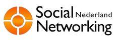Introverts love social media