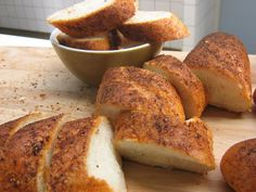 chilistokbrood Barbecue, Bread, Food, Barbacoa, Bbq, Breads, Bakeries, Meals, Outdoor Parties