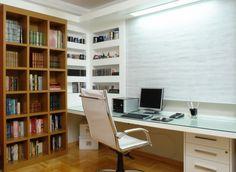 Design De Interiores   Blog de Arquitetura e Design   Cria Arquitetura