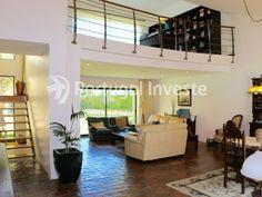 Moradia T4, 345m², em lote de 720m², Belverde, Portugal Investe, Sala