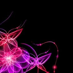 Neon Backgrounds | Wallpapers And Backgrounds 1 Of - Free Download Wallpaper #155511 Neon ...