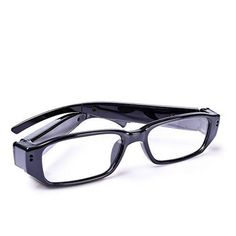 8d2735837a0 11 Best Top 10 Best Camera Glasses Reviews in 2018 images