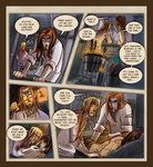 All I have  - coda - page 4 - the pirate balthasar
