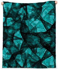 LINEN BEACH TOWEL FRACTAL ART G20 #LINEN #BEACH #TOWEL #FRACTAL #ART #Paoms #Paom #Clothing #Printalloverme