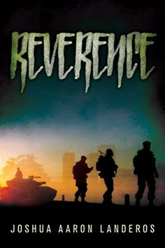 Free: Reverence - http://www.justkindlebooks.com/a-statictitle1-394/