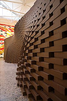 architecture materiality - Google Search