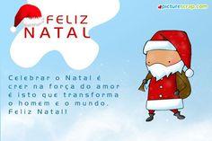 celebrar-o-natal-e-crer-na-forca-do-amor-feliz-natal