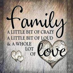 Daughter Love Quotes, Son Quotes, Quotes For Him, Quotes To Live By, Homie Quotes, Quotes For Baby, Art Qoutes, Love My Kids Quotes, Crazy Love Quotes