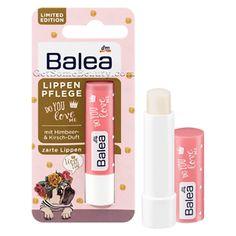 "Balea Lip Balm Do You Love Me ""Mops"" (Balea Lippenpflege Do You Love Me ""Mops"") Limited edition! The lip balm of Balea in the exclusive pug design envelops the Deodorant Recipes, Lip Balm Recipes, Homemade Deodorant, Natural Deodorant, Diy Exfoliating Face Scrub, Diy Face Scrub, Diy Scrub, Pretty Eye Makeup, Perfect Makeup"