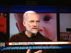 March For Life EWTN Coverage Our Life, Father, March, Tv, Fictional Characters, Pai, Television Set, Fantasy Characters, Dads