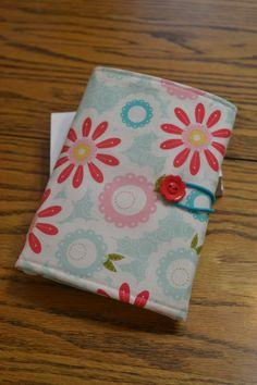Liliana Christmas Present? twokidlets $10