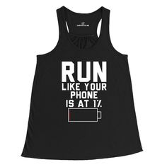 5a920f85a 282 Best Witty T-Shirts For Smart Girls images   Smart girls, New t ...