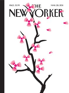 new yorker covers | japan-nuclear-new-yorker-cover2.jpg