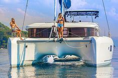 Get a discount for early booking or a special offer on last minute deals for yacht charter in Croatia. Catamaran Charter, Boat Hire, Split Croatia, The Republic, Travel Agency, Vacation, Wedding, Mariage, Weddings