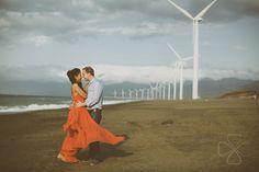The World Through Daniel Lei's Lenses Wedding Poses, Wedding Ideas, Leis, Rustic Wedding, Wedding Planner, Wedding Inspiration, Photoshoot, Windmills, Summer Dresses