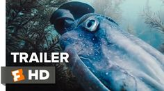 awesome Assistir trailer official do filme: Voyage of Time...   ♕ Filmes completos para assistir online (MOVE ON LINE) ♕ Check more at http://kinoman.top/pin/23769/
