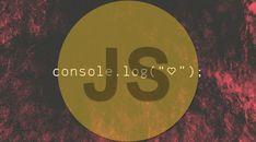 I'm a Developer Programming, Console, Consoles