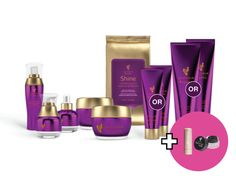 Retiring this month so get yours now at www.youniqueproducts.com/HeidiBuchan