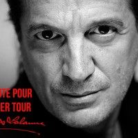 16.01.2016 - Le Cyber Tour de Francis Lalanne