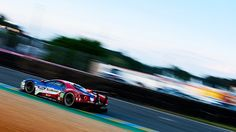 Ford Ecoboost@LeMans Le Mans 2016, 24h Le Mans, Indy Cars, Touring, Race Cars, The Past, Ford, Racing, Sports