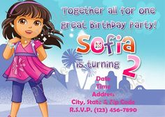 Minions Movie Ticket Birthday Party Invitation Free Thank you card