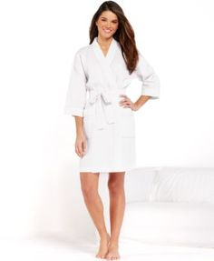 Women's Fluid Knit Top and Short Pajama Set Gilligan & O