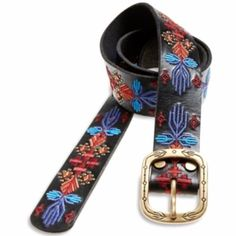 Bundle for M's Closet Five Lucky Brand belts - size Large - all brand new with tags. Lucky Brand Accessories Belts