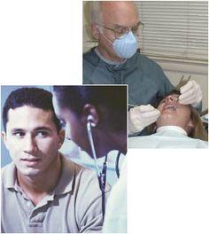 Medical & Dental Offices