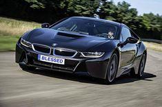 BMW i8 ❤️✨ #Blessed #life #joyride #beautiful #dream #car #cars #dreamcar #success #luxurylifestyle #fast #cars #racecar #lifeisgood #needforspeed #fastandfurious #luxurylife #cool #ride #drive #time #luxury #entrepreneur #life #beverlyhills #BevHillsMag ⭐️ www.BeverlyHillsMagazine.com