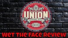 Moon Soaps - UNION Xtra Slick Tallow Formula Social Media Outlets, After Shave Balm, Shaving Soap, Vintage Coffee, Wow Products, Seed Oil, Soaps, The Balm, Old Things