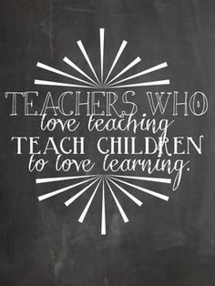Quotes about Education 18