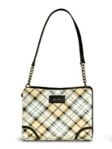 Paige -- Petite (Mini) Miche Bag Shell. I have this one and love it!