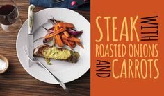 27 Quick And Cozy Fall Dinners