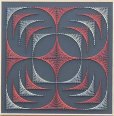 Handmade-home-decor-wall-art-string-art.jpg (1057×1071)