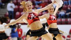 Alabama-Cheerleaders.jpg (640×360)