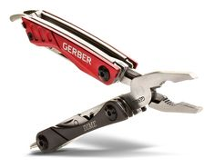 Gerber Dime Multi-Tool -- Check this awesome product by going to the link at the image.