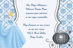 Hey, I found this really awesome Etsy listing at http://www.etsy.com/listing/114062474/girls-cinderella-princess-printable