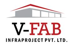 http://vfabinfra.net/services.html V fab Infra provide valuable services for False Metal Ceiling System, Insulated Roofing & Cladding and Co lour Coated Roofing Sheets India, Gujarat, Ahmedabad.