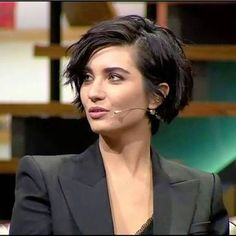 Image result for tuba büyüküstün 2017