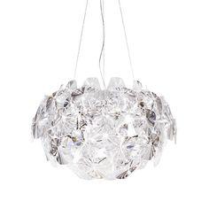 Large dome CEILING ROSE 108mm chandelier hook VINTAGE c1950s cast brass OLD